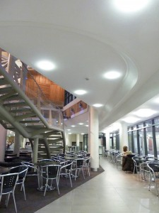 Harlow-Leisure-Centre2