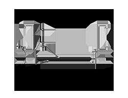 SonaKrete Access Door Detail CAD